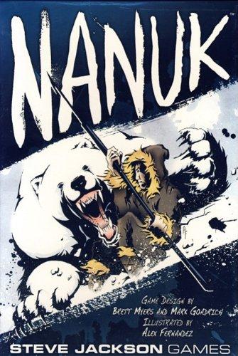 nanuk-board-game-importato-da-uk