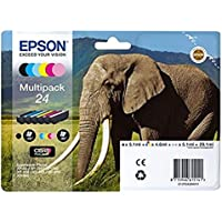 Epson 935861 - Cartucho inyectable