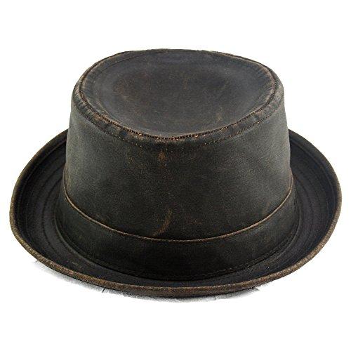 odenton-pork-pie-cappello-stetson-cappelli-estivi-player-l-58-59-marrone