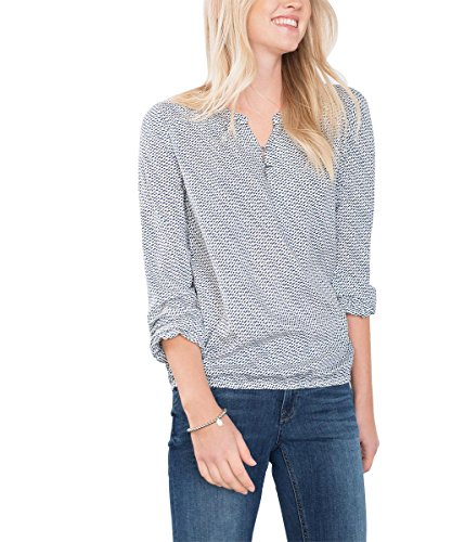 edc-by-esprit-womens-096cc1f009-blouse-white-off-white-38-manufacturer-size-medium