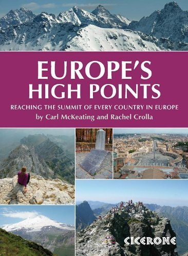 europes-high-points-reaching-the-summit-of-every-country-in-europe-by-mckeating-carl-crolla-rachel-2