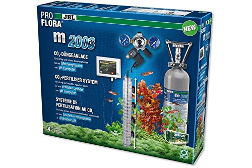 jbl-proflora-m2003-plant-co2-system-with-2kg-cylinder-and-ph-control-device-new-product-bargain-pric