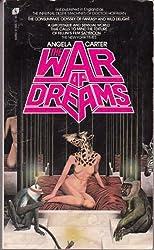 War of Dreams