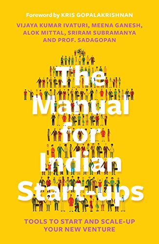 The manual for indian start ups tools to start and scale up your the manual for indian start ups tools to start and scale up your fandeluxe Gallery