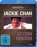 Jackie Chan Action Hunter kostenlos online stream