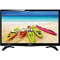 Sunny SN39LEDA10 39'' Hdr D-Dual Led Tv