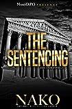 The Sentencing : The Underworld Finale