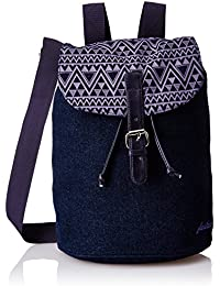 Amazon Casual Backpack discount offer  image 2