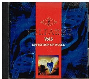 Various Artists - VELFARRE Vol.6