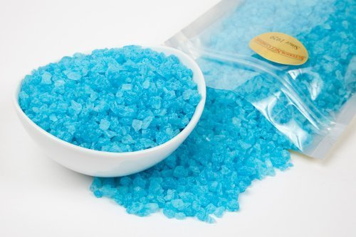 cotton-candy-rock-candy-crystals-1-pound-bag-by-superior-nut-company-inc