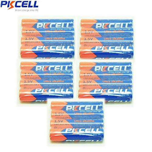 20-x-pilas-alcalinas-lr6-aa-e91-am3-mn1500-pvc-para-control-remoto-linterna-lampara-led-luz-de-vela-