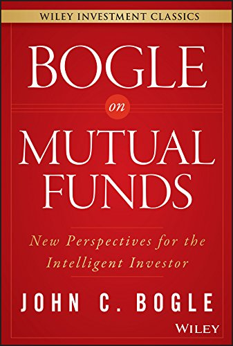 bogle-on-mutual-funds-new-perspectives-for-the-intelligent-investor