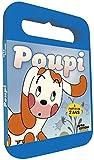 """Afficher """"Poupi"""""""