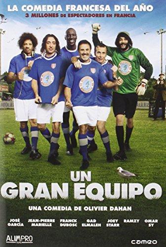 un-gran-equipo-dvd