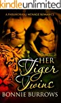 Her Tiger Twins: A Paranormal Menage...