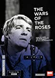 The Wars Of The Roses [DVD]