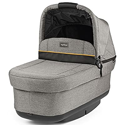 Peg Perego inpe000062ba53pl93 lanzadera Pop Up