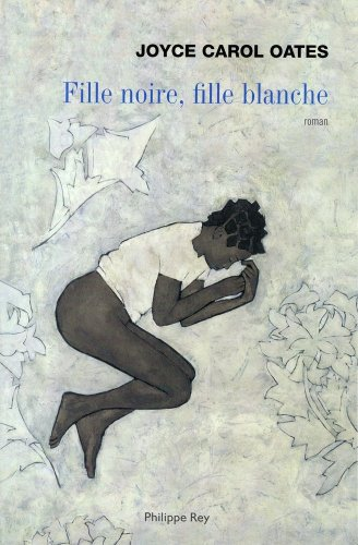 """<a href=""""/node/14990"""">Fille noire, fille blanche</a>"""