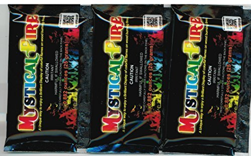 mystical-fire-campfire-fireplace-colorant-packets-3-pack-by-mystical