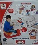 "Chicos - Pupitre ""aprende a escribir"" (51503)"