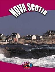 Nova Scotia (Eye on Canada)
