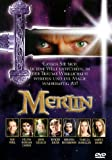 Merlin - Teil 1+2 - Colin Green