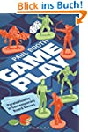 Game Play: Paratextuality in Contempo...