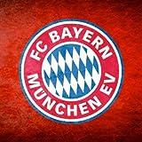 FC Bayern-Real Madrid 1-0