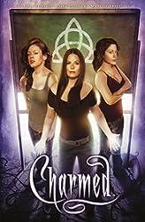 Charmed Band 1