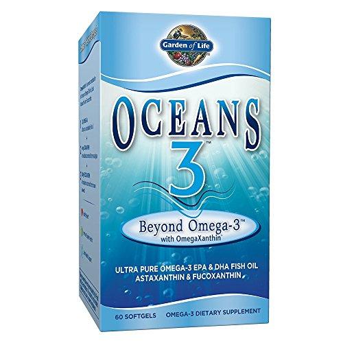 garden-of-life-oceans-3-jenseits-von-omega-3-mit-omegaxanthin-60-softgels