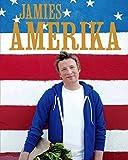 Geschenkidee  - Jamies Amerika, Jamie Oliver