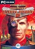 Command And Conquer : Red Alert 2