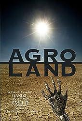 Agroland (English Edition)