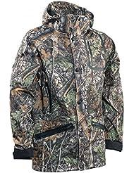 Deer Hunter almati Camouflage Veste de chasse