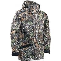 Deer Hunter Almati giacca 5005, DH 40innovazione Camouflage (3x