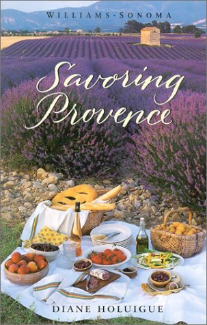 williams-sonoma-savoring-provence