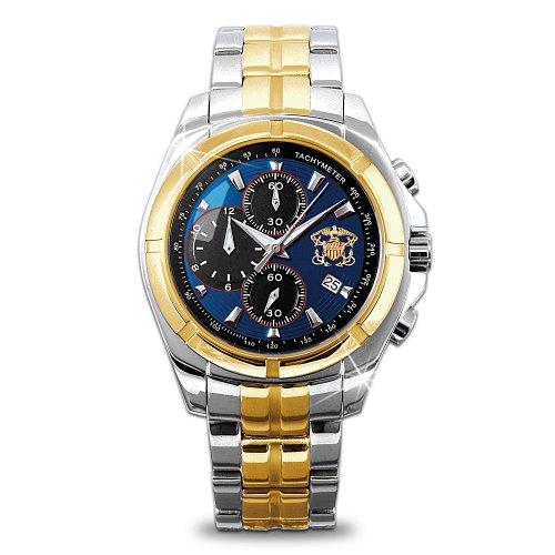 us-navy-per-il-mio-sailor-cronografo-orologio-da-uomo