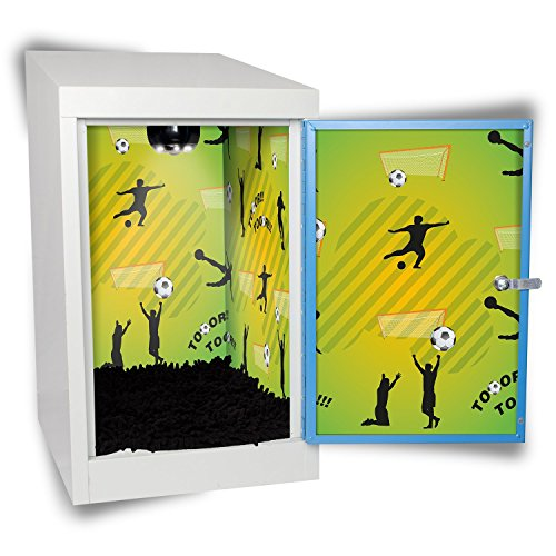 locker-decoration-basic-set-kick-off-soccer-print-football-great-gift-for-students-colour-green