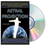 Astral Projection Guided Meditation Proven Method #1 Amazing!