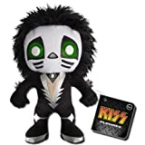 Funko - Peluche - Kiss The Catman - 0830395024431