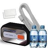 VirtuCLEAN CPAP und Maske automatische Reiniger
