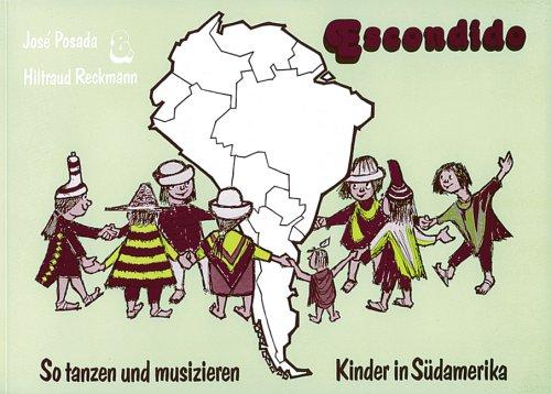 escondido-so-tanzen-und-musizieren-kinder-in-sudamerika-tanzanweisungen