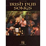 Irish Pub Songs. Für Klavier, Gesang & Gitarre(mit Griffbildern)