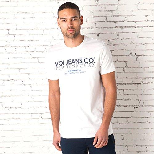 mens-voi-jeans-mens-lennox-t-shirt-in-white-m