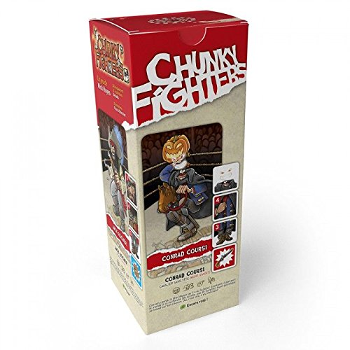 robin-red-games-chunky-fighters-starter-de-base-2