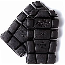 Dickies SA66 BK Genouillères Taille unique noir