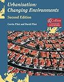 Landmark Geography – Urbanisation: Changing Environments