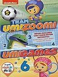 team umizoomi umigames dvd kostenlos online stream