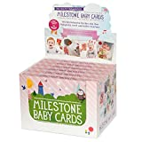 Milestone Baby Cards Bild 6