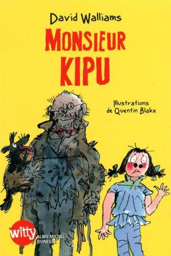 "<a href=""/node/25239"">Monsieur Kipu</a>"